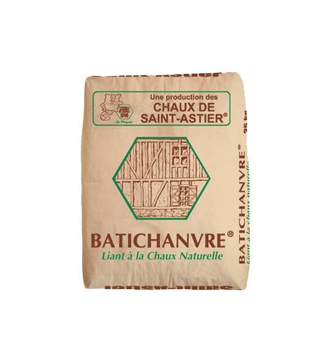 BATICHANVRE HL5 SAC 25 kg