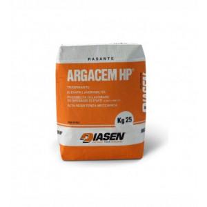 ARGACEM HP 25 kg