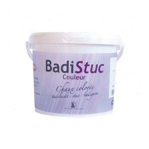 Badistuc BLANC