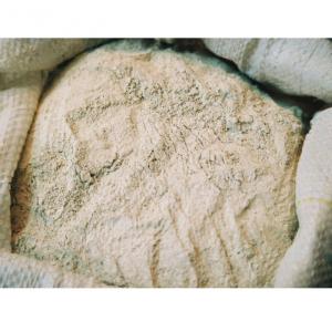 Chaux de Marrakech (sac de 25 kg)