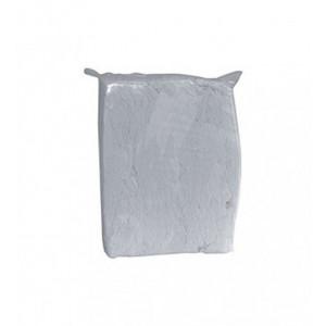 Paquet de chiffons - 10 kg
