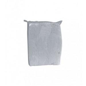 Rubio Monocoat Paquet de Chiffons de 1 kg