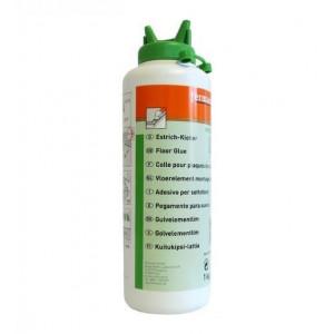 Colle pour plaque de sol Fermacell bouteille 1 kg