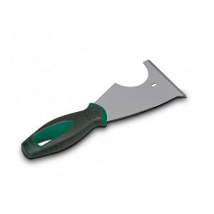Rubio Monocoat Couteau Multifonction