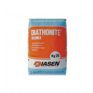 DIATHONITE DEUMIX Sac 20 kg