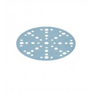 Festool Abrasifs STF D150/48 P80 GR/10