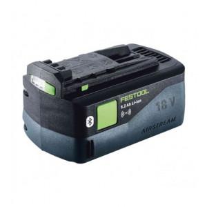 Festool Batterie BP 18 Li 5,2 AS-ASI
