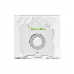 Festool Sac filtre SELFCLEAN SC FIS-CT 26/5