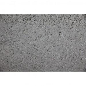 ISOL ARGILUS 50 LITRES (1 m²/sac en 4 cm)
