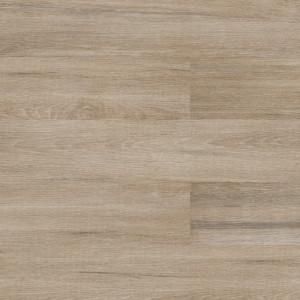 Revêtement de sol en liège Wise Wood SRT 1225X190 7,3mm