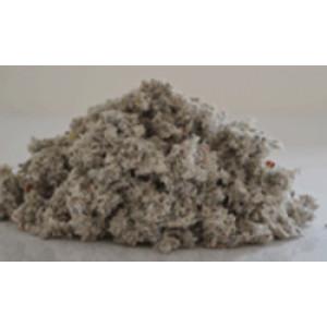 Ouate de cellulose ISOCELL Sac de 10 kg