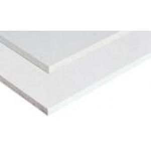 Plaque fibres-gypse sol FERMACELL 1500 x 500 x 20 mm