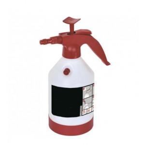 Pulvérisateur à pression 2 litres H32 ø12cm