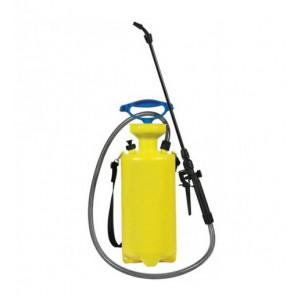 Pulvérisateur à pression 7 litres H42 ø19cm