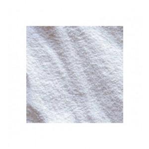 Sable de marbre 0 / 0,35 mm