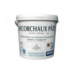DECORCHAUX PATE CL90S SEAU 12 kg