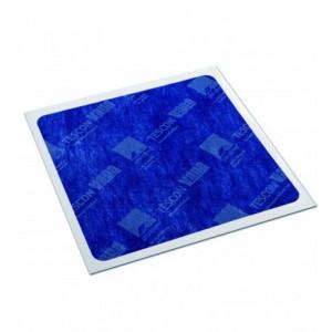 TESCON VANA PATCH Patch adhésif préconfectionné pour l'intérieur et l'extérieur 180x180 mm