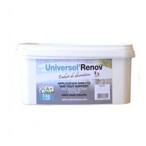 Universel Renov 5 kg