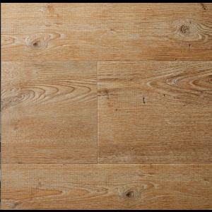 Revêtement de sol en liège Wood Resist 1220x185x10,5 0,55mm
