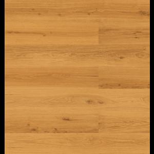 Revêtement de sol en liège Wood Essence 1830x185 11,5mm
